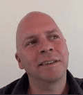 Derek Sivers: come dare inizio a un movimento