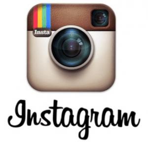 Utilizzare instagram nel tuo negozio
