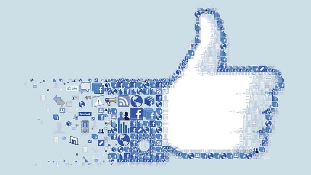 Come migliorare la propria pagina Facebook