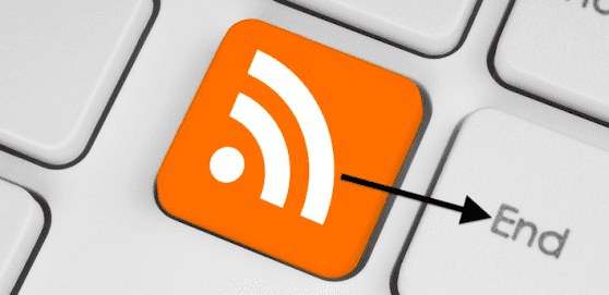 Un alternativa a google reader