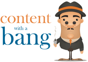 Content marketing qualità contenuti
