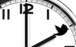 twitter-clock