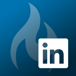 Linkedin Today successo