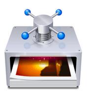 Ottimizzare immagini per velocizzare wordpress