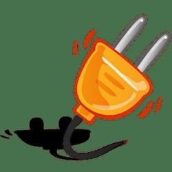 velocizzare wordpress plugin