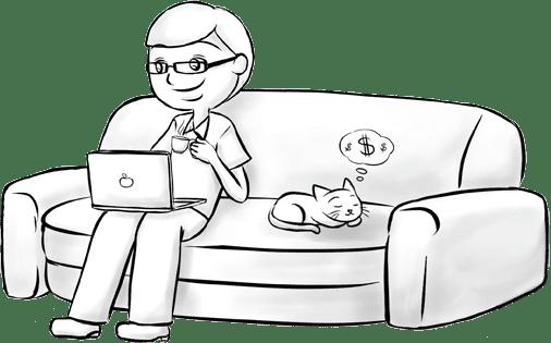 le migliori applicazioni per fare webmarketing