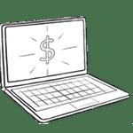 affilorama corso per guadagnare con affiliate marketing