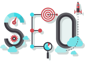 seo per blog scientifici