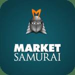 market-samurai-recensione keyword seo tool