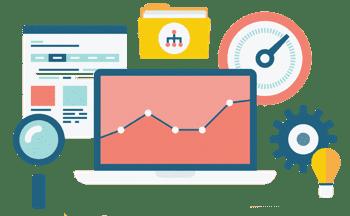 strumenti per per business online fare fatture e gestire i clienti