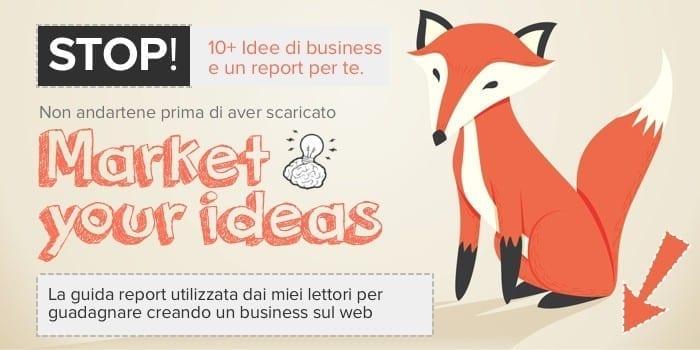 webmarketingyouridea-jpg