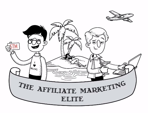 guida all affiliate marketing
