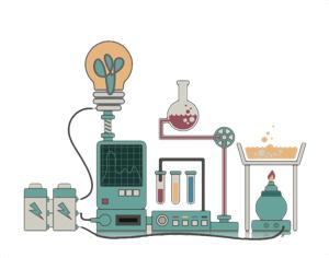 comunicazione scientifica sul web