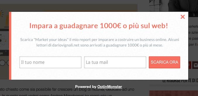 culi da scopare guadagnare online italia