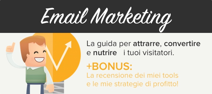 direct email marketing: la guida definitiva di dario vignali