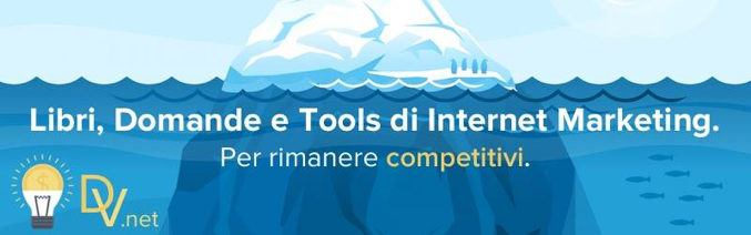 gruppo marketing Facebook