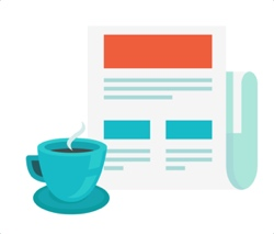 Newsletter Marketing per un blog