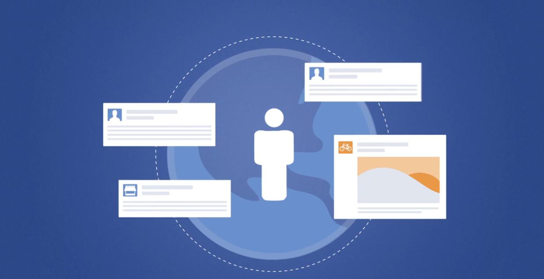 facebook ads per guadagnare online