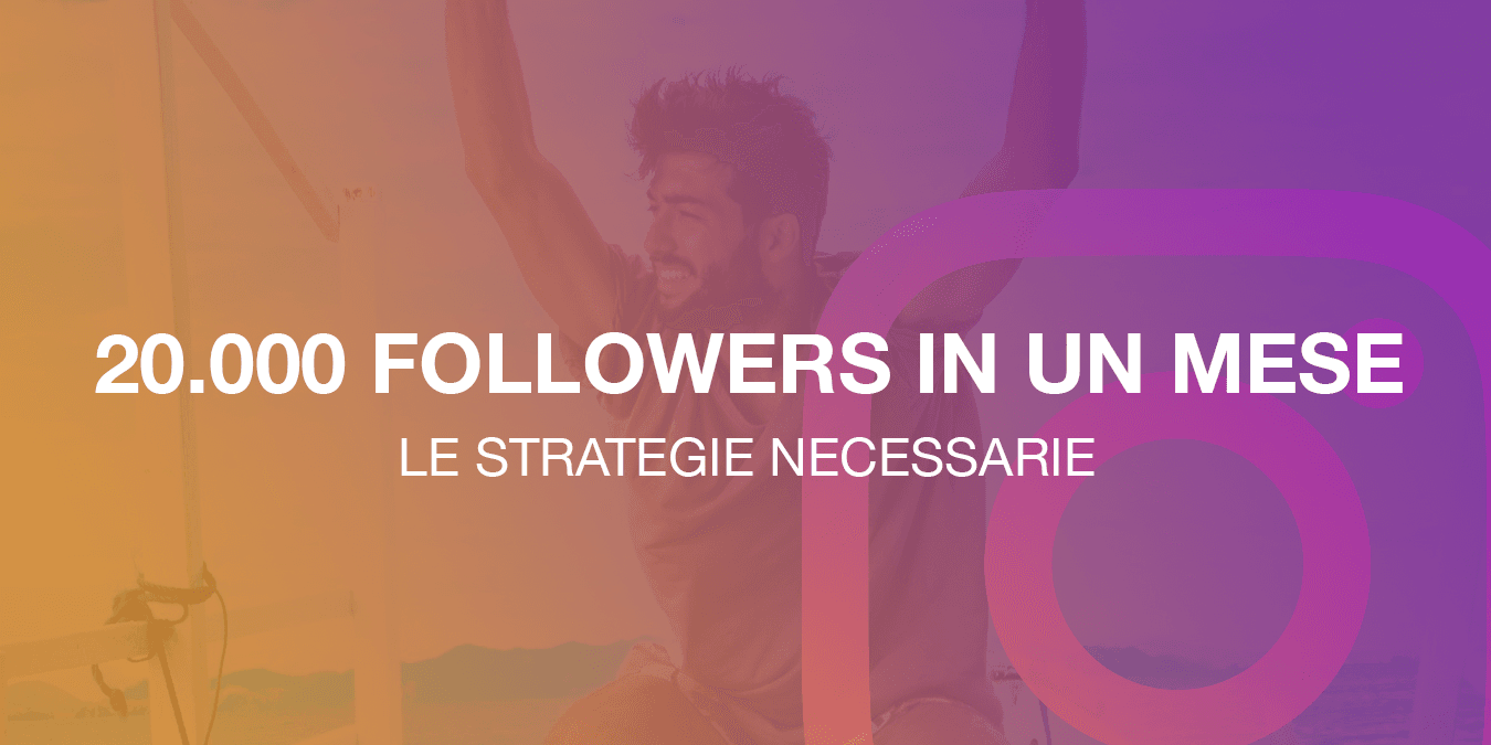 crescere-followers-su-instagram-1